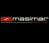 Masimar, магазин одежды