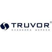 TRUVOR, магазин одежды на Рижском