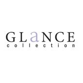 GLANCE , магазин одежды
