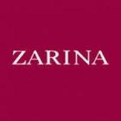 ZARINA, магазин одежды
