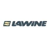 LAWINE, магазин одежды