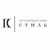 Россияночка (Петербургский стиль) на Рижском, магазин одежды