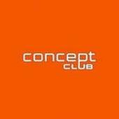 CONCEPT CLUB, магазин одежды
