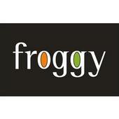 Froggy, магазин