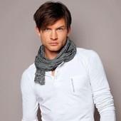 Тарзан, магазин мужской одежды