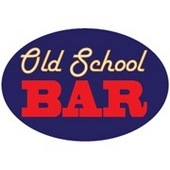 OLD SCHOOL BAR