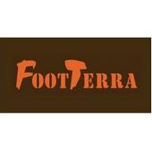 FootTerra, магазин в ТК