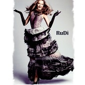 RuDi, модное пространство