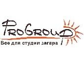 ProGroup, всё для студии загара
