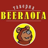 BEERЛОГА, таверна