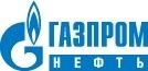 Газпром межрегионгаз Псков