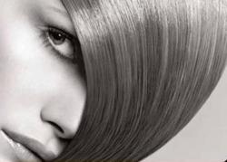 Руслан, парикмахерская-салон
