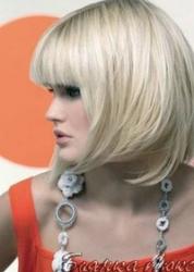 Стелла, парикмахерская-салон