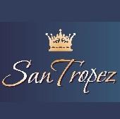 SanTropez, студия загара
