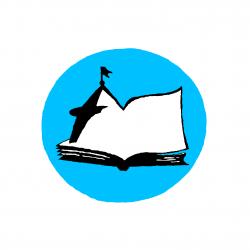 Областной центр Развития Одаренных Детей и Юношества