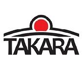 Такара, японская кухня