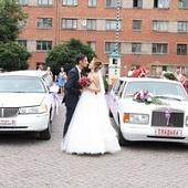 Лимузины Псков и Псковская область