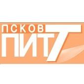 Псковский индустриально-технологический техникум