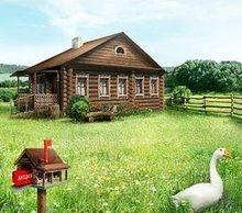 Любимый дом, агентство недвижимости