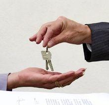 Истоки, ООО, агентство недвижимости