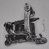 Dream Art, студия художественной татуировки и пирсинга