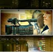 Видеосъемка в Пскове и области (FULL HD)