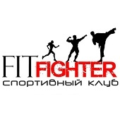 Fit Fighter