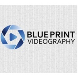 BluePrint Videography