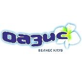 Оазис, клуб здоровья