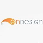 enDESIGN, рекламно-производственная компания