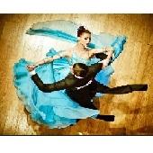 Триумф, танцевально-спортивный клуб