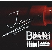 Jason Beer Bar
