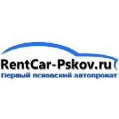 RentCar-Pskov