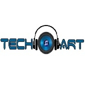 TechArt, Организация праздников