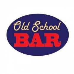 Old School Bar, ночной клуб