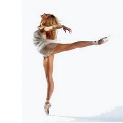Рахат-лукум, коллектив восточного танца