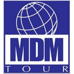МДМ-Тур, туристическая фирма