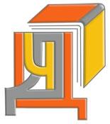 Библиотека - Центр детского чтения