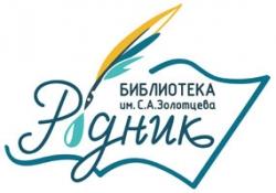 http://media.pskovlive.ru/logo/obj/small/2017-11-09_21-25-08_3515247036.jpg