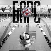 Специализированная детско-юношеская школа олимпийского резерва по плаванию «Барс»
