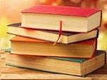 МБУК «Палкинская централизованная библиотечная система»