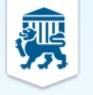 Псковский государственный университет, факультет образовательных технологий и дизайна