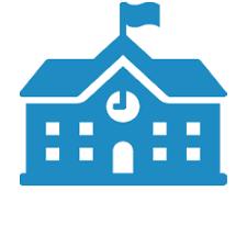 «Первомайская школа» — отделение МБОУ «Яммская средняя общеобразовательная школа» Гдовский район