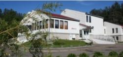 ГБОУ «Центр лечебной педагогики и дифференцированного обучения»