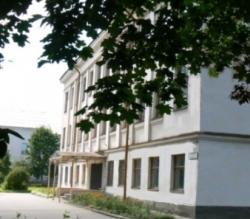 ГБОУ «Центр специального образования №1»