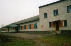 МБОУ «Пожеревицкая средняя школа» Дедовичский район