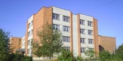 МБОУ «Средняя общеобразовательная школа №13»  г. Великие Луки