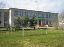 МОУ «Пореченская средняя школа имени К.С. Заслонова»  Великолукский район