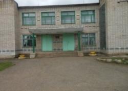 Кировская школа филиал МОУ «Булынинская СШ» Великолукский район
