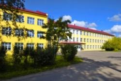 МБОУ «Куньинская  школа» Куньинского района Псковской области